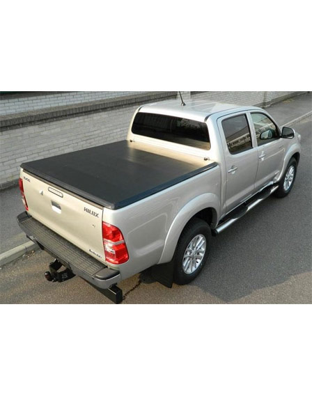 Тент GMC Canyon